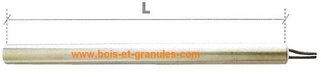 bougie d 39 allumage 1000 1500 3000 3001 5000 ins49 490 600 aromy dorica st moritz pi ce thermorossi. Black Bedroom Furniture Sets. Home Design Ideas