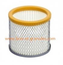 Pièces détachées Sans marque > Filtre pour aspirateur Ribimex Ceneril