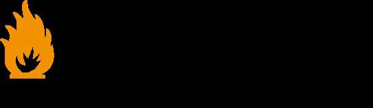 Bois et granulés pièces pour poêle à granulés