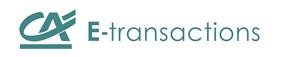 ca-e-transactions